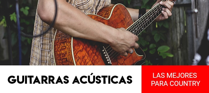 guitarra-acustica-country