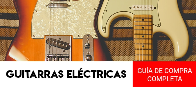 guitarra-electrica