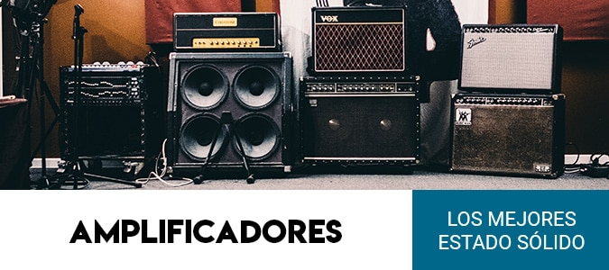 amplificadores-estado-solido