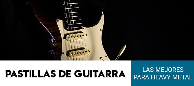 pastillas-guitarra-heavy-metal