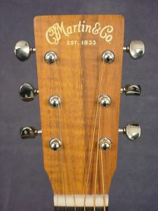 LXK2L_headstock-front